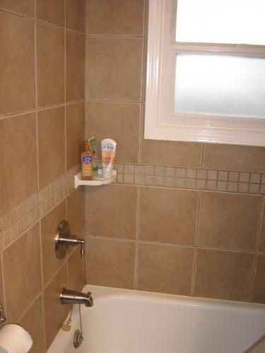 Great Tile Tub Surround 375 x 500 · 18 kB · jpeg