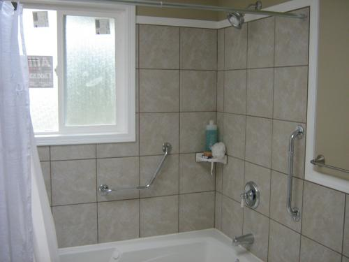 Very Best Shower Tub Tile Surround 500 x 375 · 19 kB · jpeg